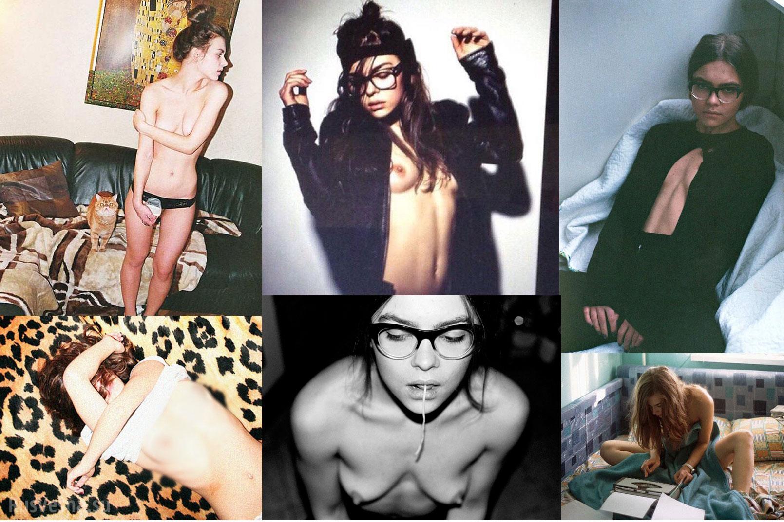 Anastasia Deeva Leaked nikki bella голая очень классная порнуха - 8n2t.pikdamapridi.ru