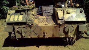 Zahoplena-osiyska-BMD-1-300x168