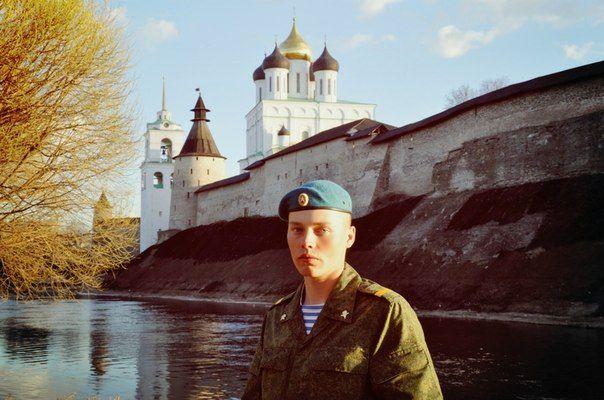 Russian neo-Nazi sadist2
