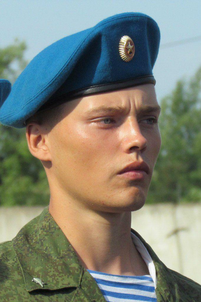 Russian neo-Nazi sadist3