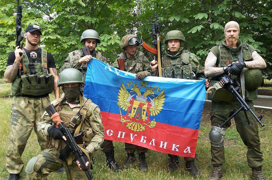 Russian neo-Nazi sadist4