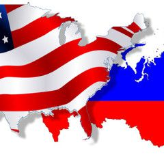 NEW U.S. sunctions against Russia: Full List