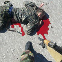 The Hague court accepts evidence of Russia`s war crimes in Ukraine