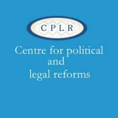 Ukraine Needs Decentralization, Done Right