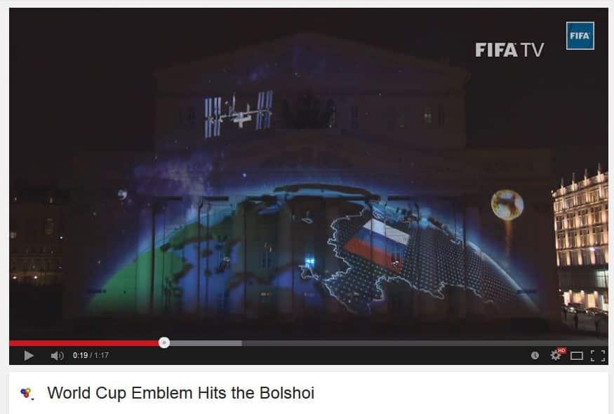 Fifa-Crimea