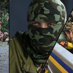 Dmitry Tymchuk: Ilovaisk investigation