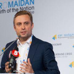 """""""Elections have met democratic standard"""" – Ukrainian World Congress Observers"""