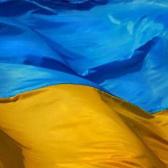Ukraine has celebrated the Day of Unity and 98th anniversary of signing Unification Act