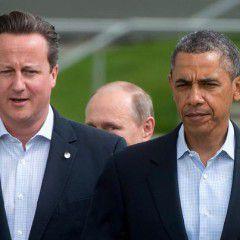 Russia weaker than West but Putin has significant advantages – Edward Lucas