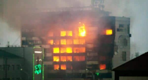 Battle In Grozny 4.12.2014  (4)