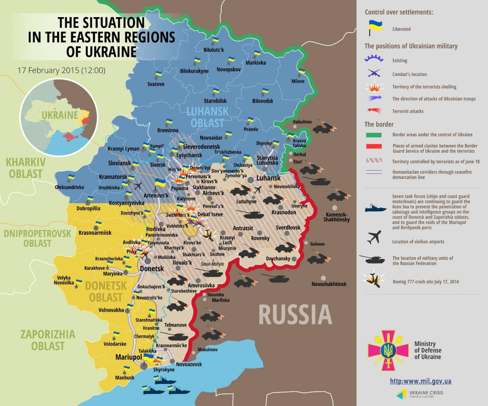 Map of ATO 17-02-15