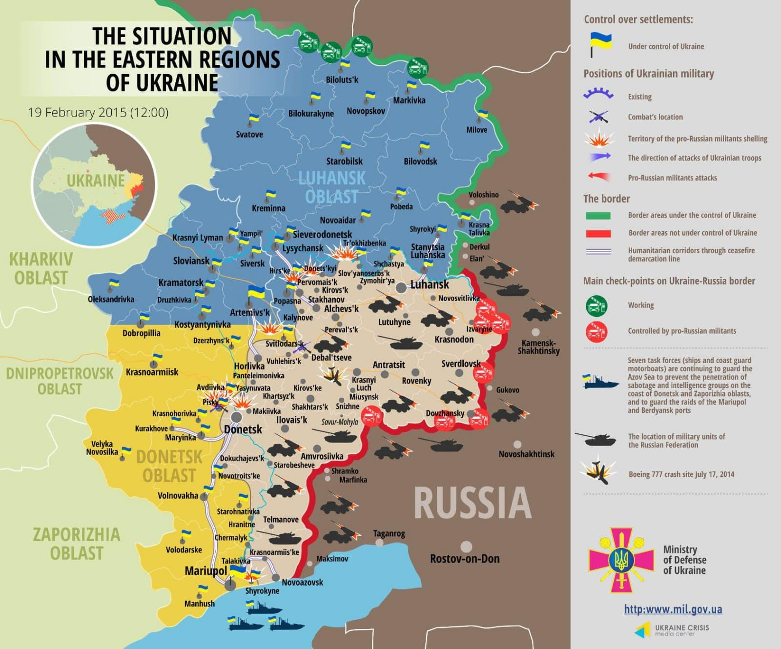 Map of ATO 19-02-15
