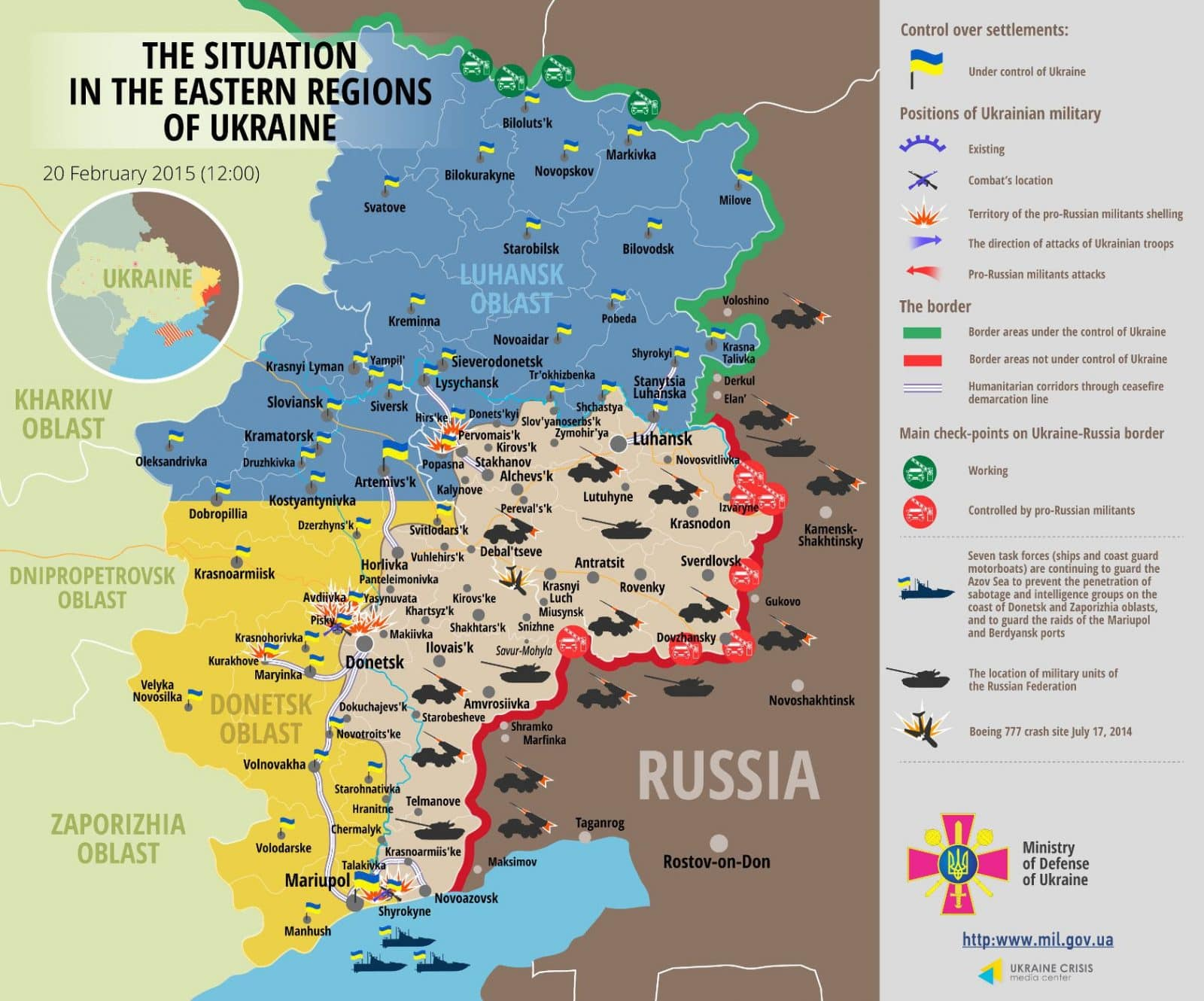 Map of ATO 20-02-15