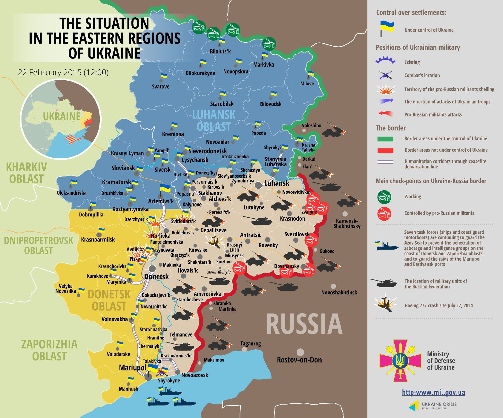 Map of ATO 22-02-15