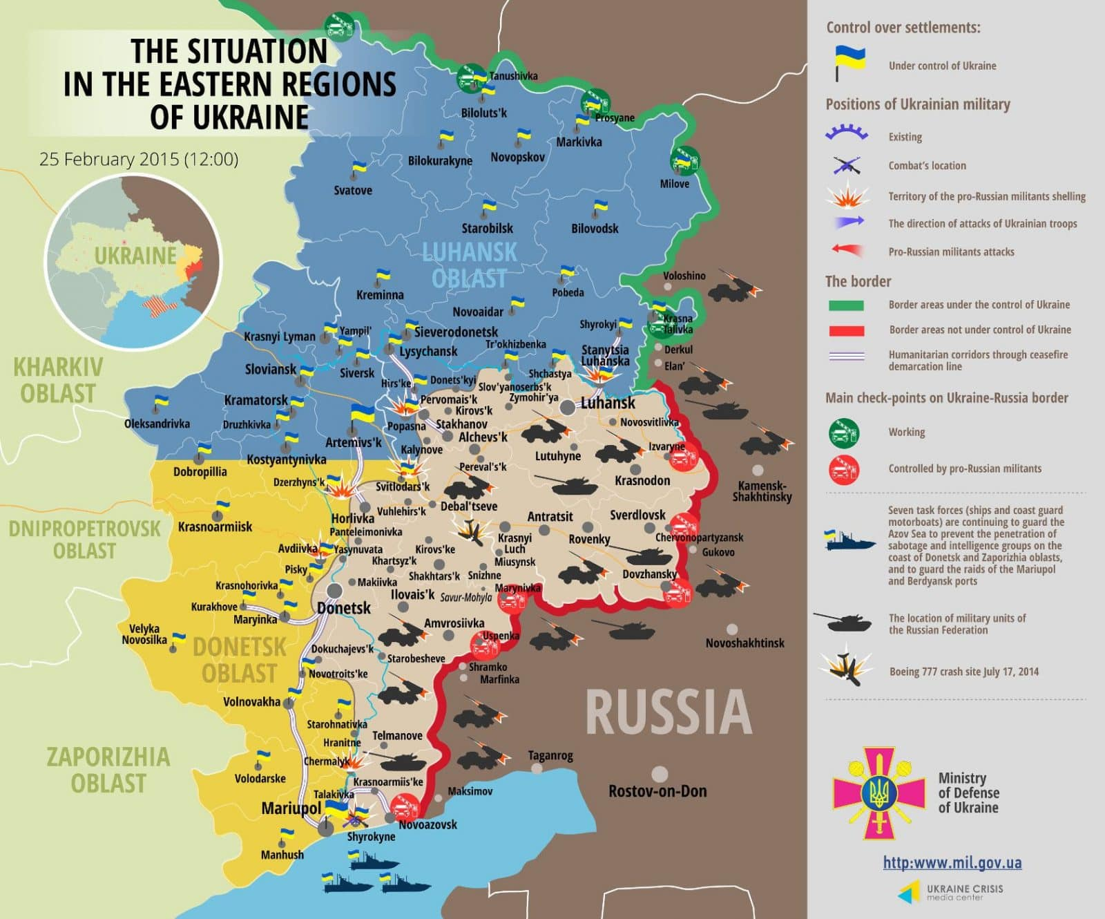 Map of ATO 25-02-15