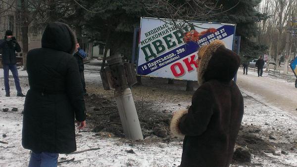 kramatorsk shelling
