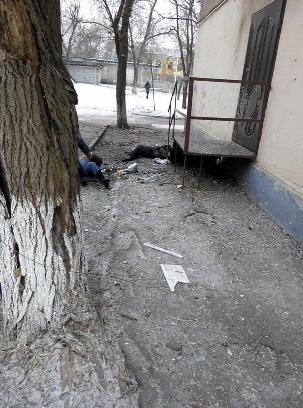 kramatorsk shelling2