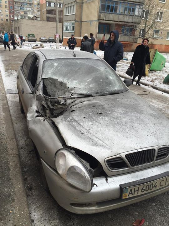 kramatorsk shelling3