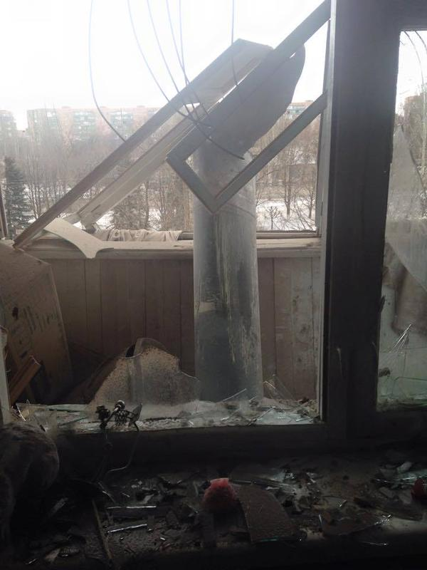 kramatorsk shelling4