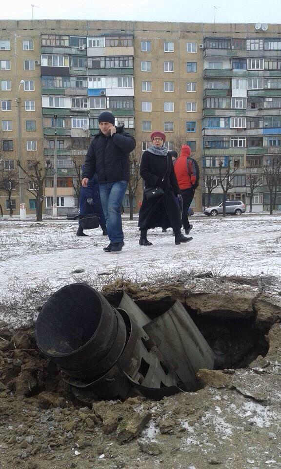 kramatorsk shelling5