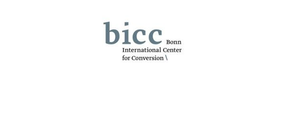 BICC Annual Report 2019  Research in the field and advisory activities in regions with ever-changing violent conflict settings