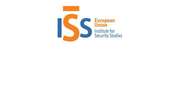 EUISS administrative documents 2013