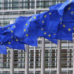 EU intends to make changes in its Neighborhood Policy