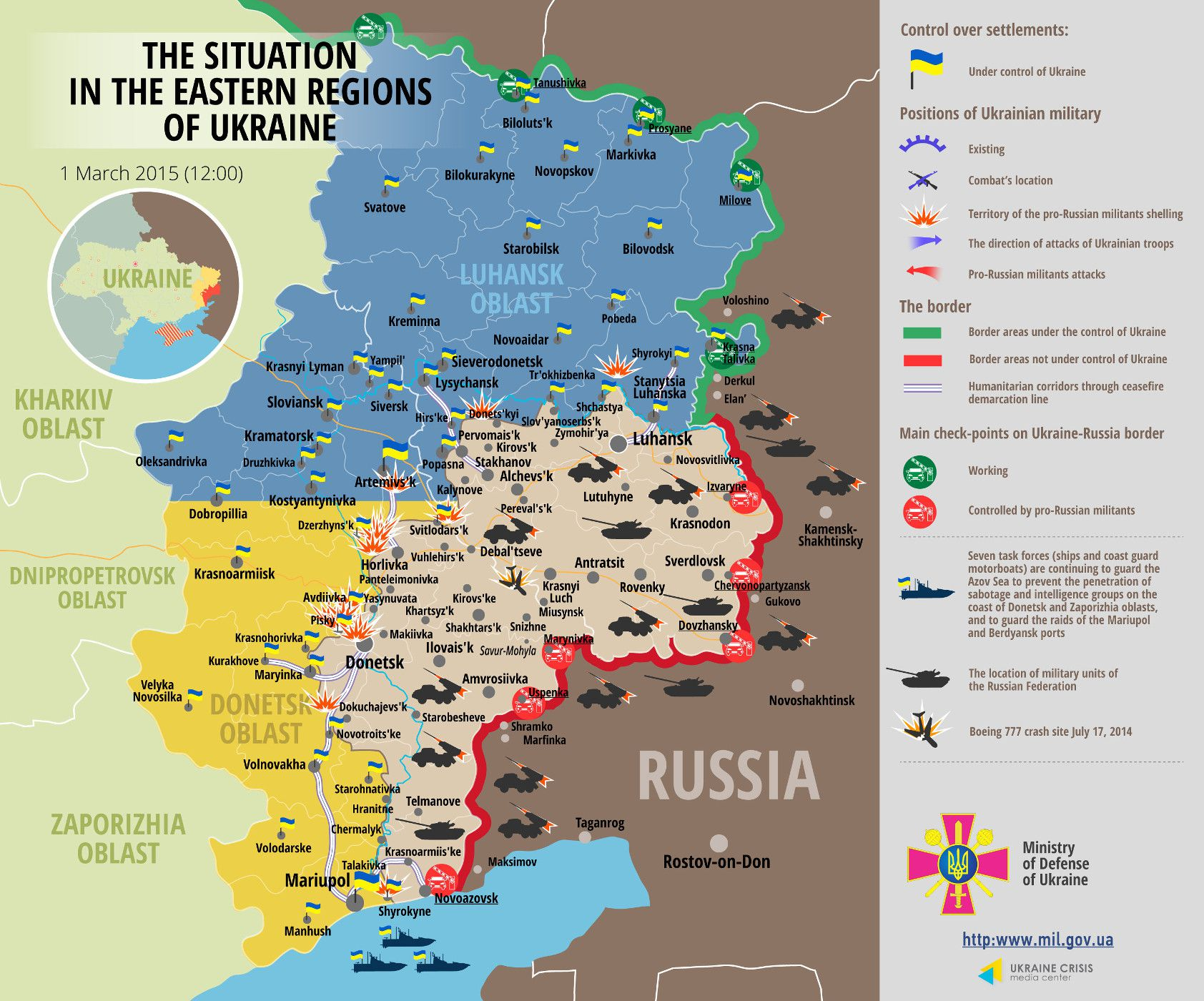Map of ATO 01-03-15