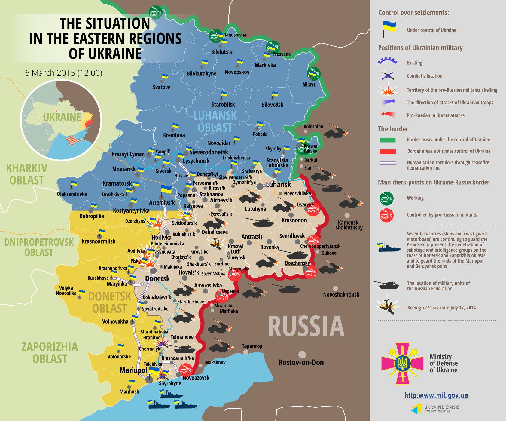 Map of ATO 06-03-15