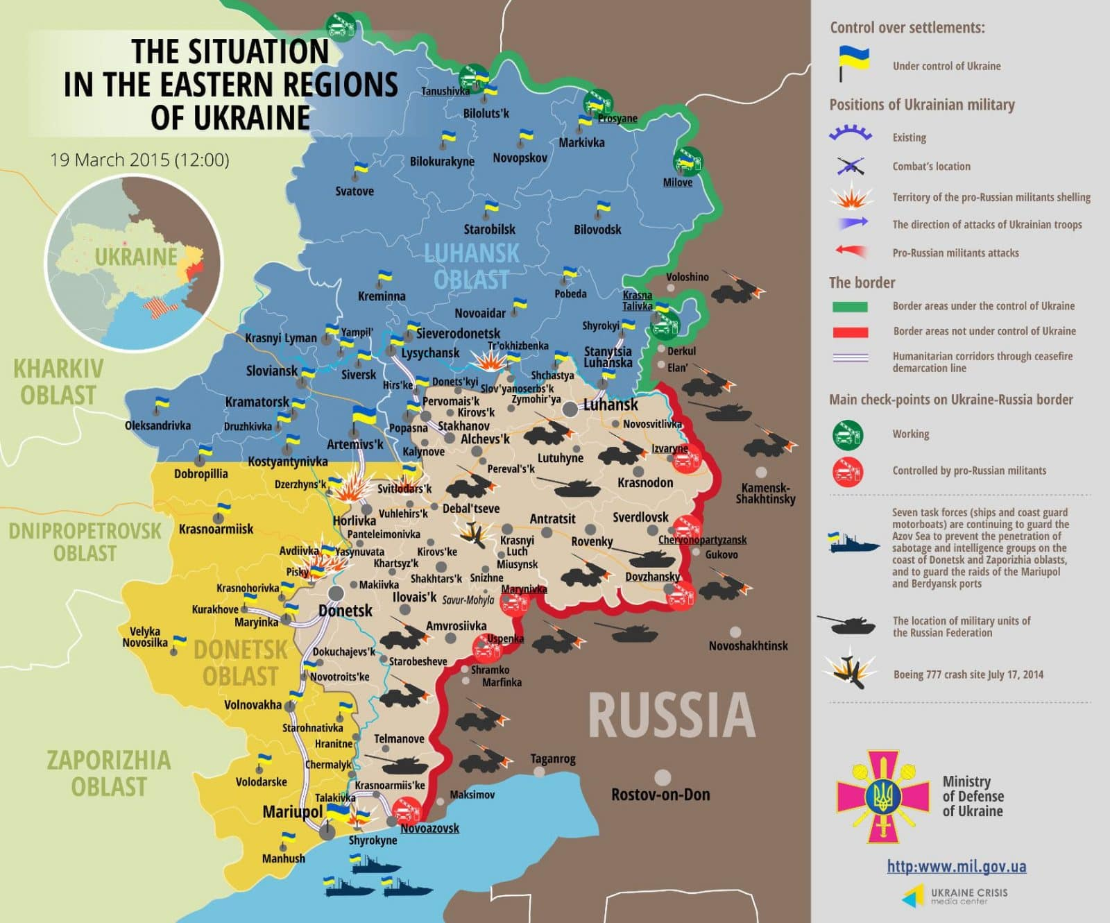 Map of ATO 19-03-15