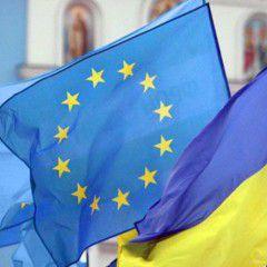 The Bundestag has ratified the Ukraine-EU Association Agreement