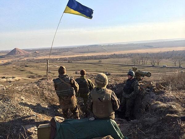 ukr-troops