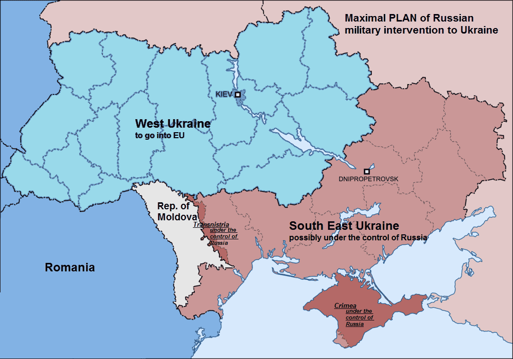 West_South_East_Ukraine_Moldova_Transnistria_Crimea-uaposition