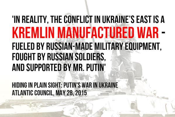 atlantic council putins war in ukraine uaposition