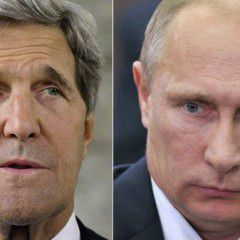 "Kerry knows what prevents Russia from ""marching to Kyiv"""