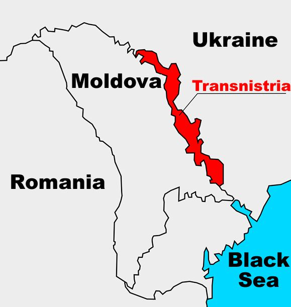 map_showing_the_location_of_transnistria-uaposition