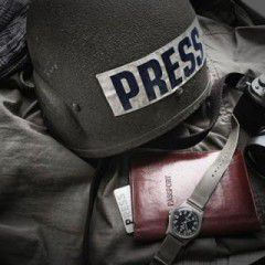 DPR militants say Dozhd journalists `deported` from Eastern Ukraine