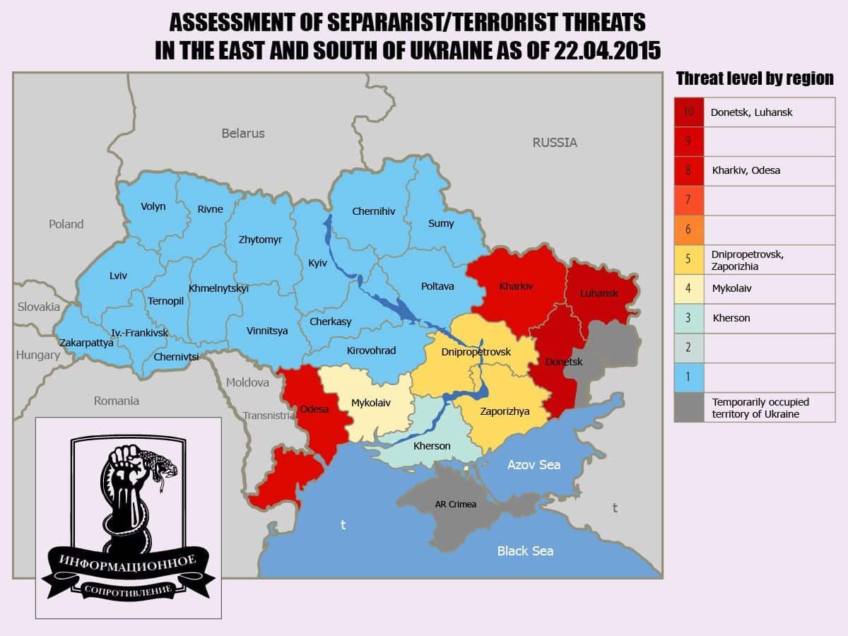 ukraine_threat_assessment_inforesist