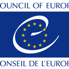 Council of Europe publishes decision on Crimea