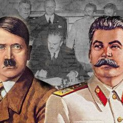 Between Hitler & Stalin: Ukraine in World War II The Untold Story. VIDEO