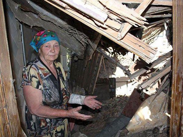 maryinka ukraine ato press uaposition 6