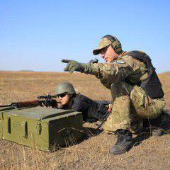 Ukraine army to enhance combat tactics to avoid civilian casualties – Defense Minister