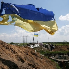 Why Donbas solution not reached yet – German expert