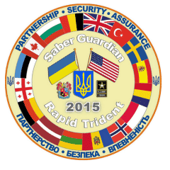 The largest multinational exercise Rapid Trident has started in Ukraine -US Army Europe