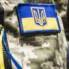 Russian terrorists shelled Vodiane village and killed civilians – ATO Press Center