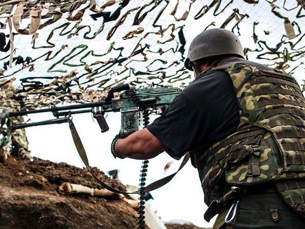noah brooks ukraine shyrokyne ir uaposition