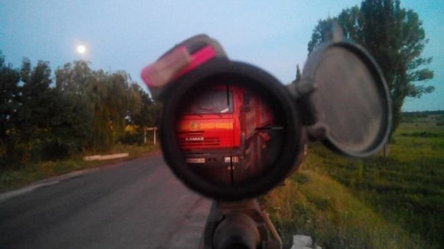 photo-mykola-voronin-rising-moon-and-snipers-s ir uaposition