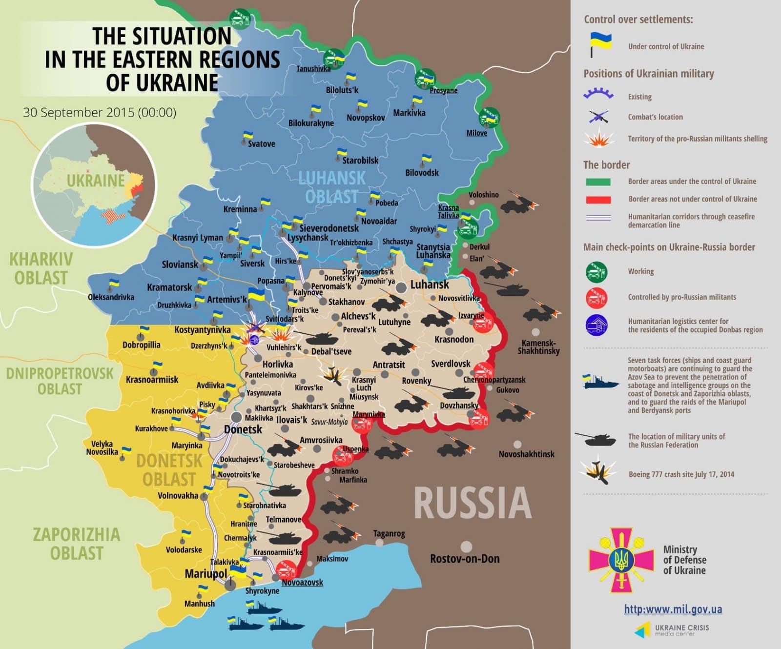 ATO-Map-Ukraine-30-09-15-uaposition