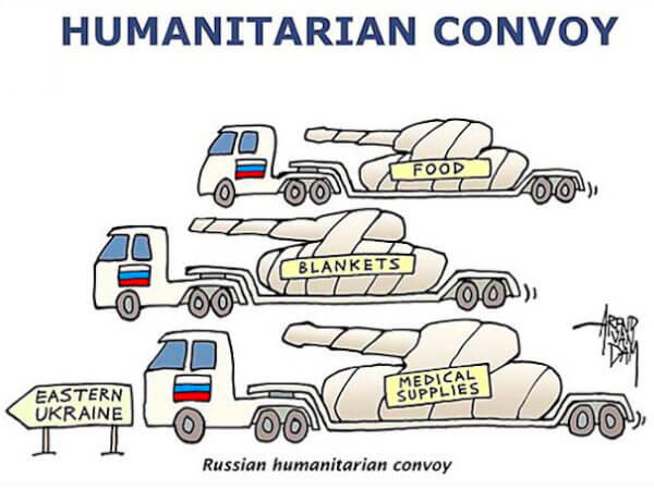 the-38th-russian-22humanitarian-convoy22-of-44-vehicles-arrived-in-donbas-on-sept-17th-ir-uaposition