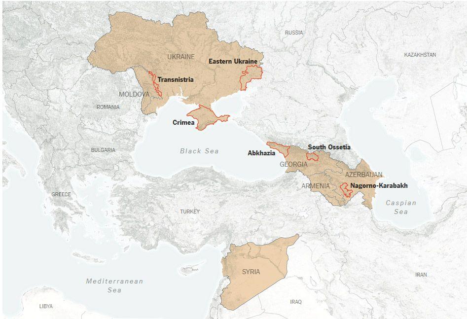NYTimes-map-Ukraine-uaposition